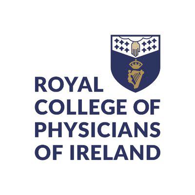 Cos Cardio - Dr Cróchán O'Sullivan, Consultant Cardiologist